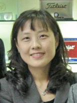 교체_우지숙사진07
