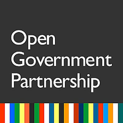 ogp logo3(1)