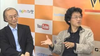 2013.05.02. 진실리포트 – 보이스톡-단말기 보조금으로 보는 이동통신사 공정거래