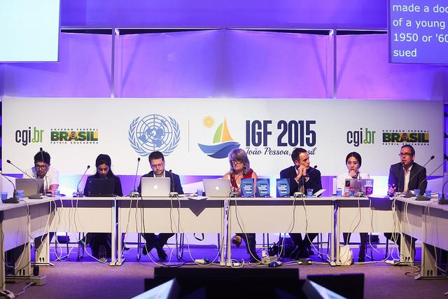 2015 IGF(브라질)1