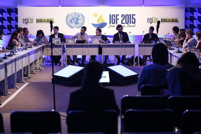 2015 IGF(브라질)3