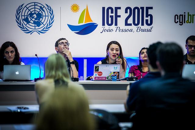 2015 IGF(브라질)4